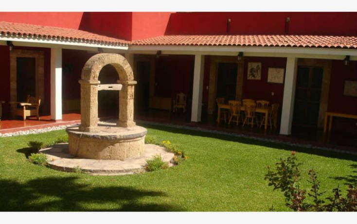 Foto de casa en venta en  , parras de la fuente centro, parras, coahuila de zaragoza, 1726426 No. 10