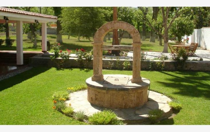 Foto de casa en venta en  , parras de la fuente centro, parras, coahuila de zaragoza, 1726426 No. 11
