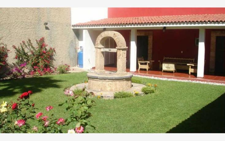 Foto de casa en venta en  , parras de la fuente centro, parras, coahuila de zaragoza, 1726426 No. 12