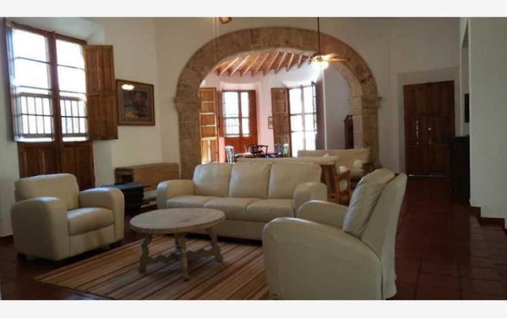 Foto de casa en venta en  , parras de la fuente centro, parras, coahuila de zaragoza, 1726426 No. 13