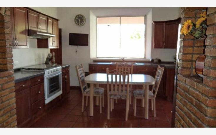 Foto de casa en venta en  , parras de la fuente centro, parras, coahuila de zaragoza, 1726426 No. 14