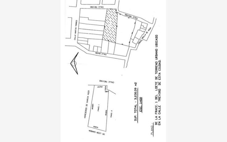 Foto de casa en venta en  , parras de la fuente centro, parras, coahuila de zaragoza, 1726426 No. 15