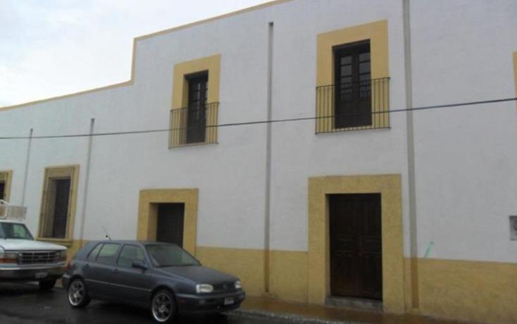 Foto de local en venta en  , parras de la fuente centro, parras, coahuila de zaragoza, 1728316 No. 01