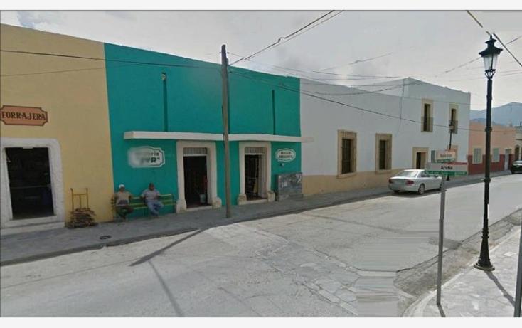 Foto de local en venta en  , parras de la fuente centro, parras, coahuila de zaragoza, 1728316 No. 02