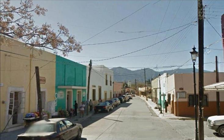 Foto de local en venta en  , parras de la fuente centro, parras, coahuila de zaragoza, 1728316 No. 03