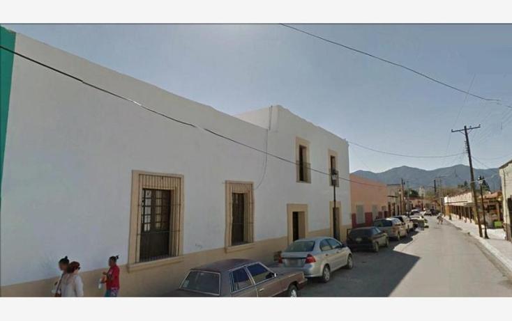 Foto de local en venta en  , parras de la fuente centro, parras, coahuila de zaragoza, 1728316 No. 04