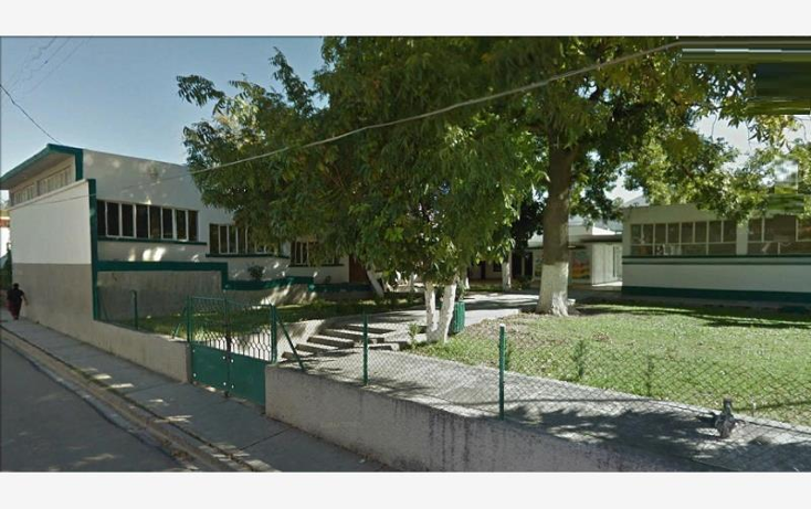 Foto de edificio en venta en  , parras de la fuente centro, parras, coahuila de zaragoza, 1729508 No. 03