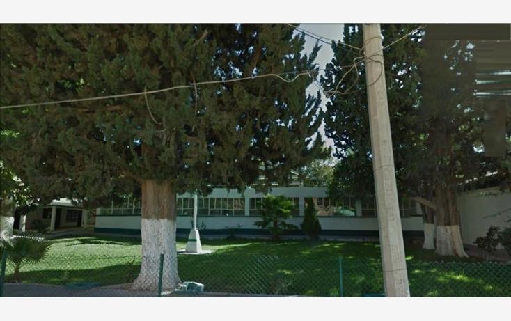 Foto de edificio en venta en  , parras de la fuente centro, parras, coahuila de zaragoza, 1729508 No. 05