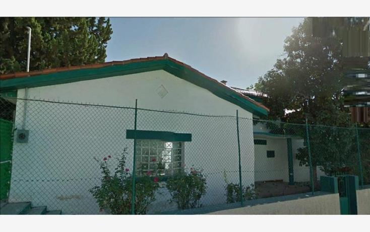 Foto de edificio en venta en  , parras de la fuente centro, parras, coahuila de zaragoza, 1729508 No. 08