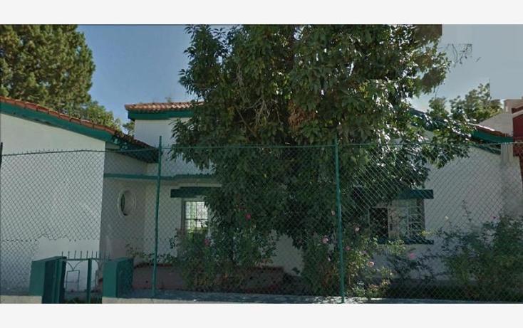 Foto de edificio en venta en  , parras de la fuente centro, parras, coahuila de zaragoza, 1729508 No. 09