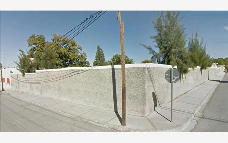 Foto de edificio en venta en  , parras de la fuente centro, parras, coahuila de zaragoza, 1729508 No. 10