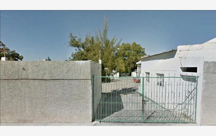 Foto de edificio en venta en  , parras de la fuente centro, parras, coahuila de zaragoza, 1729508 No. 12
