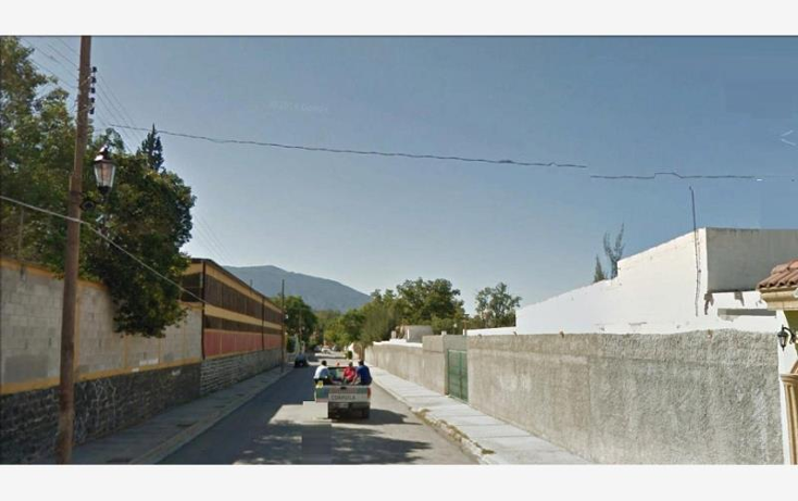 Foto de edificio en venta en  , parras de la fuente centro, parras, coahuila de zaragoza, 1729508 No. 14