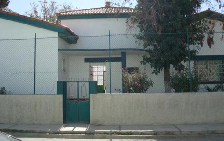 Foto de edificio en venta en  , parras de la fuente centro, parras, coahuila de zaragoza, 1729508 No. 16