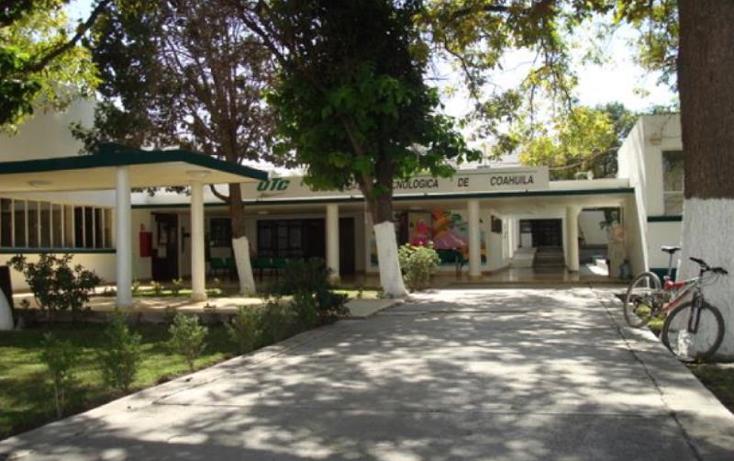 Foto de edificio en venta en  , parras de la fuente centro, parras, coahuila de zaragoza, 1729508 No. 17
