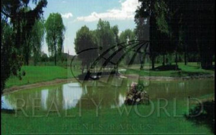 Foto de terreno habitacional en venta en  , parras de la fuente centro, parras, coahuila de zaragoza, 1777190 No. 06