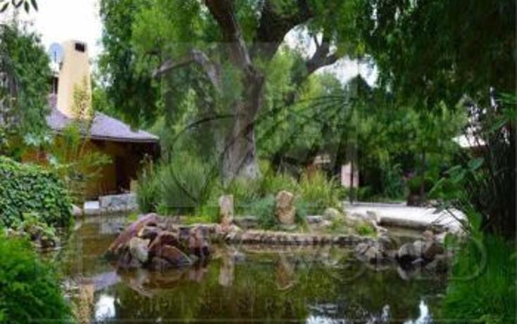 Foto de terreno habitacional en venta en  , parras de la fuente centro, parras, coahuila de zaragoza, 1777190 No. 07