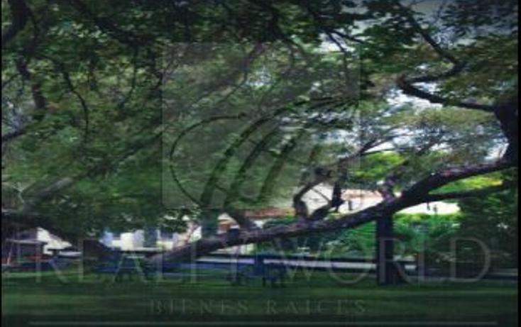 Foto de terreno habitacional en venta en  , parras de la fuente centro, parras, coahuila de zaragoza, 1777190 No. 08