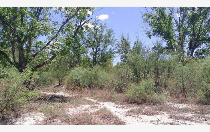 Foto de terreno habitacional en venta en  , parras de la fuente centro, parras, coahuila de zaragoza, 1823320 No. 02