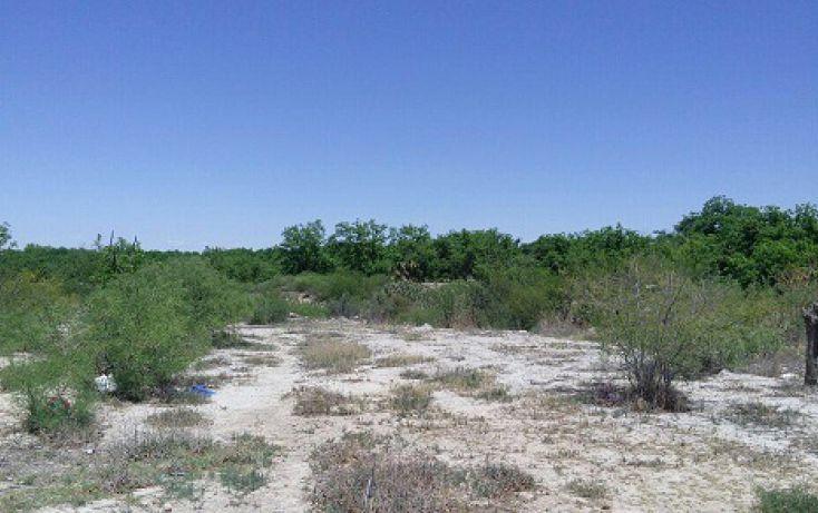 Foto de terreno habitacional en venta en, parras de la fuente centro, parras, coahuila de zaragoza, 1965401 no 04