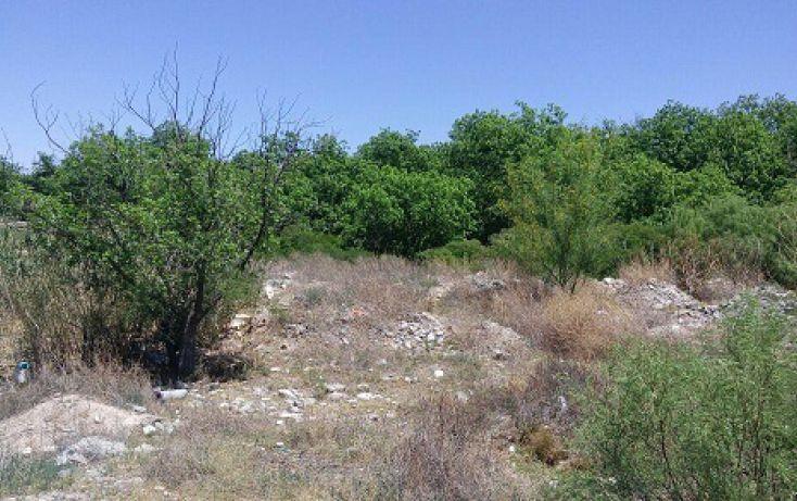Foto de terreno habitacional en venta en, parras de la fuente centro, parras, coahuila de zaragoza, 1965401 no 05
