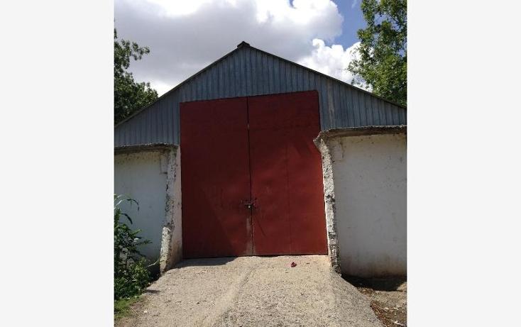 Foto de rancho en venta en  , parras de la fuente centro, parras, coahuila de zaragoza, 394166 No. 04