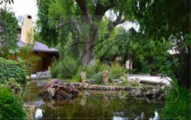 Foto de terreno habitacional en venta en parras de la fuente centro, santa maría, parras, coahuila de zaragoza, 1785392 no 07