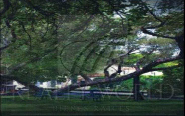 Foto de terreno habitacional en venta en parras de la fuente centro, santa maría, parras, coahuila de zaragoza, 1785392 no 08