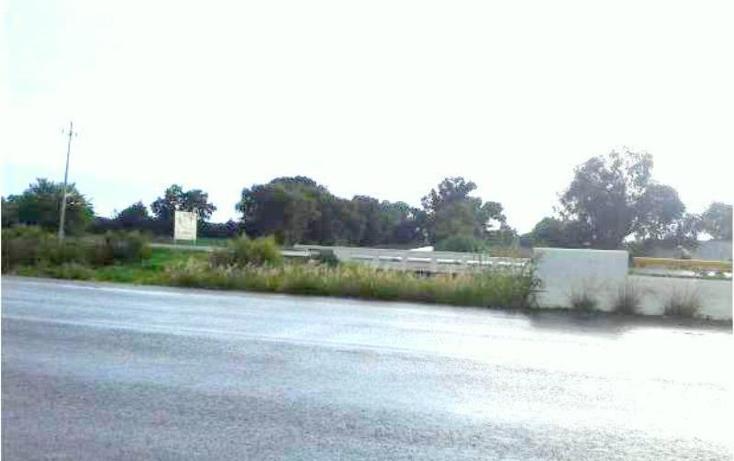 Foto de terreno comercial en venta en entronque , parras de la fuente, durango, durango, 491171 No. 12