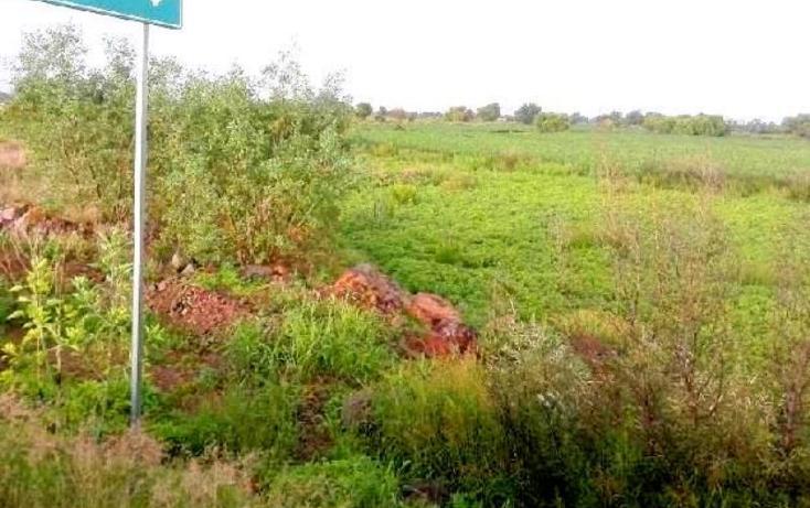 Foto de terreno industrial en venta en  , parras de la fuente, durango, durango, 847501 No. 12