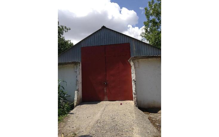 Foto de terreno habitacional en venta en  , parras, parras, coahuila de zaragoza, 1028327 No. 05