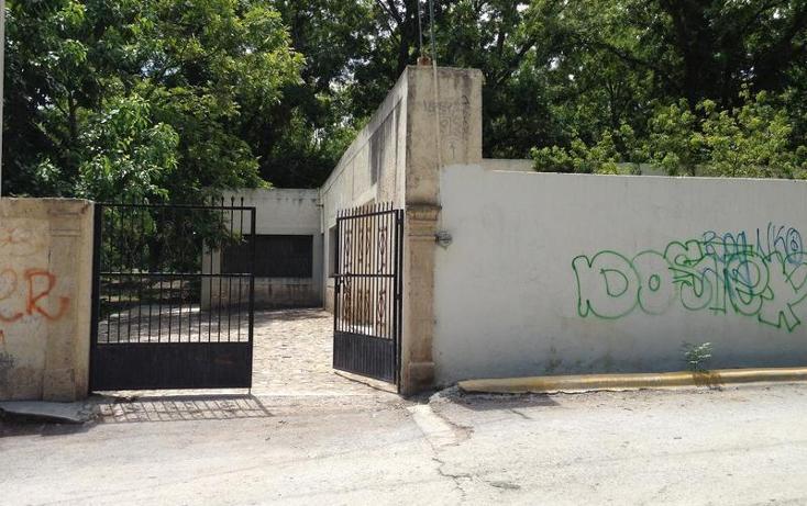 Foto de terreno habitacional en venta en  , parras, parras, coahuila de zaragoza, 1028329 No. 01