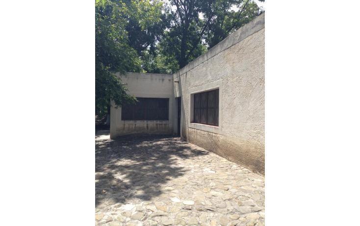 Foto de terreno habitacional en venta en  , parras, parras, coahuila de zaragoza, 1028329 No. 02