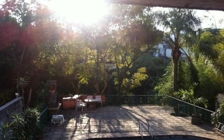 Foto de departamento en renta en  36, jardines de tlaltenango, cuernavaca, morelos, 1849120 No. 01