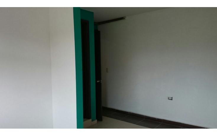 Foto de departamento en venta en, parres el guarda, tlalpan, df, 641837 no 04