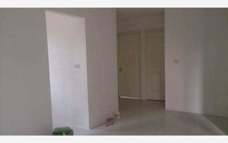 Foto de departamento en venta en parrilla 10, parrilla 1a sección, centro, tabasco, 1320015 no 07