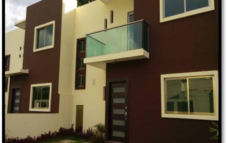 Foto de casa en venta en, parrilla 1a sección, centro, tabasco, 1387209 no 01