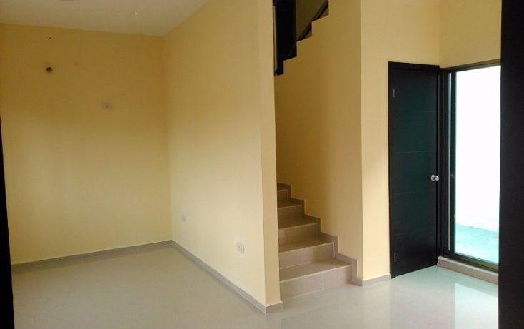 Foto de casa en venta en, parrilla 1a sección, centro, tabasco, 1387209 no 03