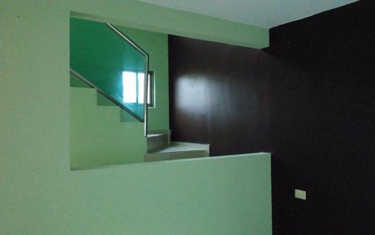 Foto de casa en venta en, parrilla 1a sección, centro, tabasco, 1387209 no 04