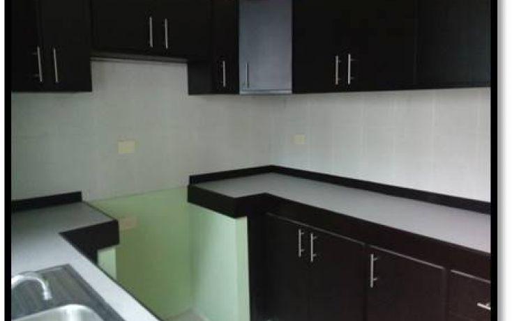 Foto de casa en venta en, parrilla 1a sección, centro, tabasco, 1387209 no 05