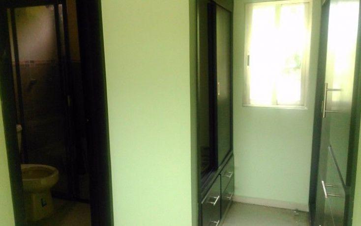 Foto de casa en venta en, parrilla 1a sección, centro, tabasco, 1387209 no 08