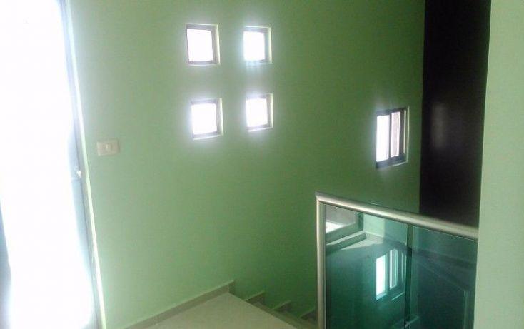 Foto de casa en venta en, parrilla 1a sección, centro, tabasco, 1387209 no 09