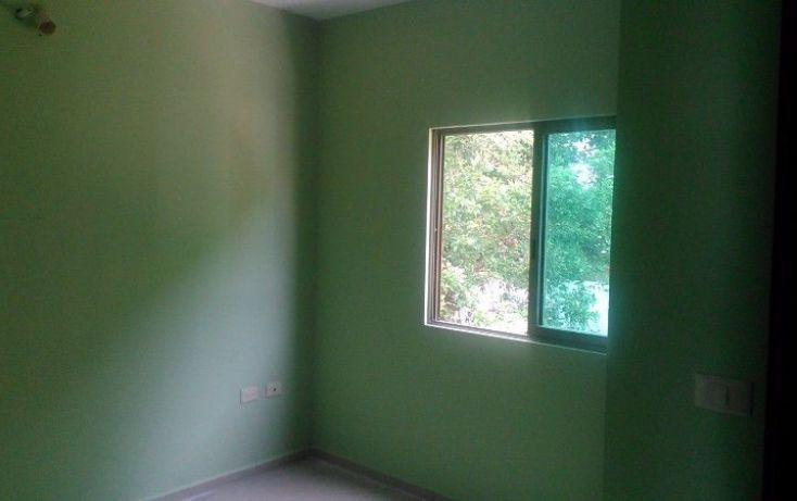 Foto de casa en venta en, parrilla 1a sección, centro, tabasco, 1387209 no 10