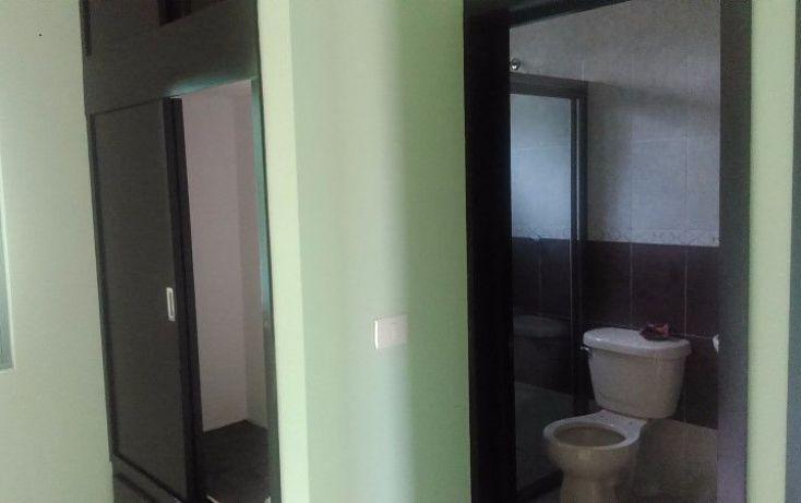 Foto de casa en venta en, parrilla 1a sección, centro, tabasco, 1387209 no 11