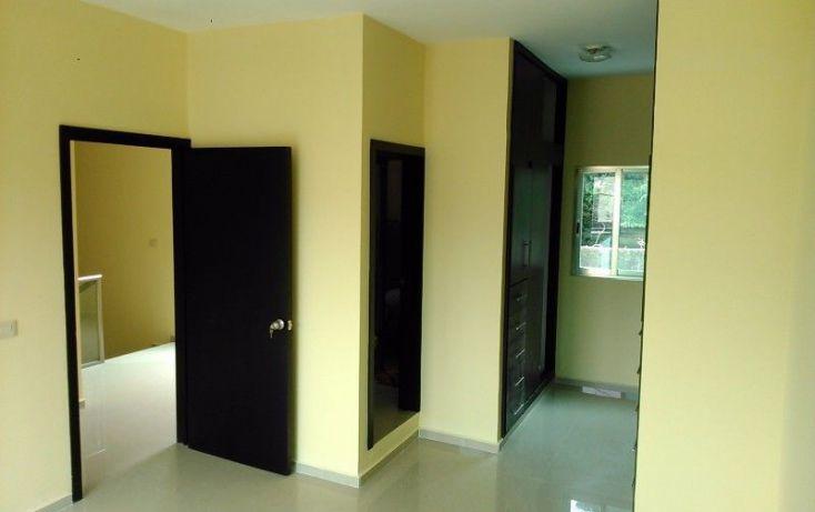 Foto de casa en venta en, parrilla 1a sección, centro, tabasco, 1387209 no 13