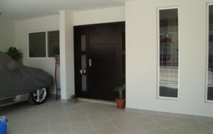 Foto de casa en venta en, parrilla 1a sección, centro, tabasco, 1671904 no 02