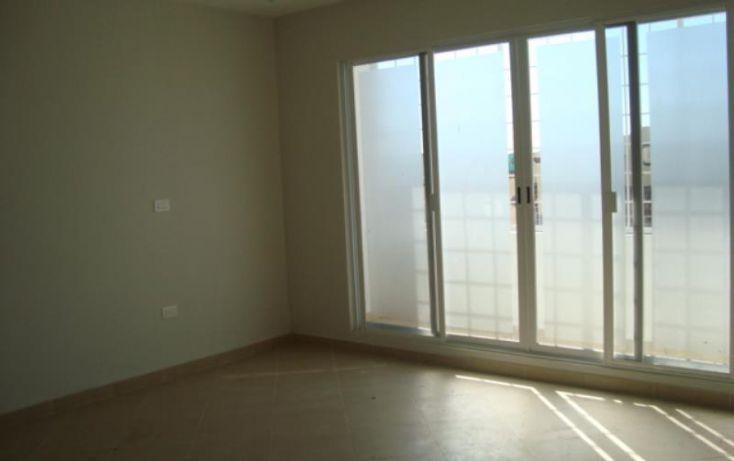 Foto de casa en venta en, parrilla 1a sección, centro, tabasco, 1671904 no 03