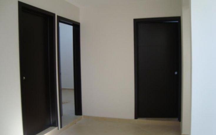 Foto de casa en venta en, parrilla 1a sección, centro, tabasco, 1671904 no 04