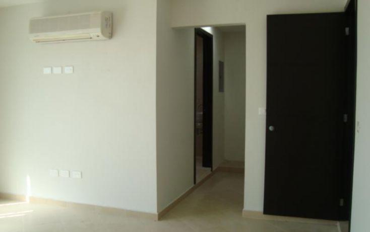 Foto de casa en venta en, parrilla 1a sección, centro, tabasco, 1671904 no 05