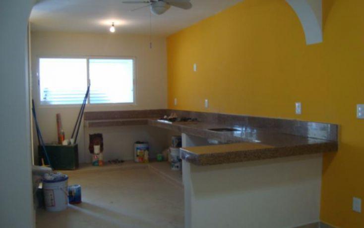 Foto de casa en venta en, parrilla 1a sección, centro, tabasco, 1671904 no 06